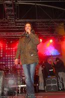 Discofieber Bühne - Rathausplatz - Mi 31.12.2008 - 30