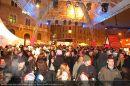 Discofieber Bühne - Rathausplatz - Mi 31.12.2008 - 37