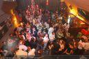 Lets Ride - Ride Club - Sa 05.04.2008 - 48