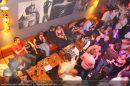 Lets Ride - Ride Club - Sa 05.04.2008 - 49