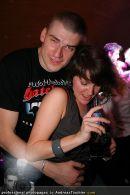 Lets Ride - Ride Club - Sa 26.04.2008 - 59