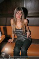 Lets Ride - Ride Club - Sa 03.05.2008 - 25