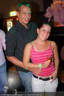 Horny House - Ride Club - Sa 05.07.2008 - 10