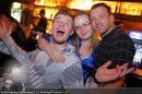 Horny House - Ride Club - Sa 05.07.2008 - 2