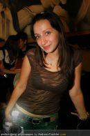 Shangri La - Ride Club - Do 24.07.2008 - 24