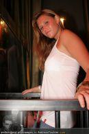 Wu Community Night - Ride Club - Mo 11.08.2008 - 20