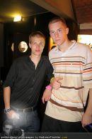 Blind Date - Ride Club - Fr 15.08.2008 - 27