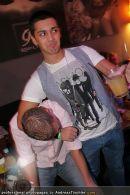 Blind Date - Ride Club - Sa 30.08.2008 - 18