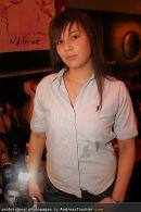 Blind Date - Ride Club - Sa 30.08.2008 - 25