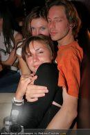 WU Comm. Night - Ride Club - Mo 22.09.2008 - 4
