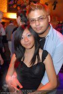 Lets Ride - Ride Club - Sa 11.10.2008 - 39