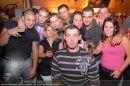 Lets Ride - Ride Club - Sa 11.10.2008 - 43