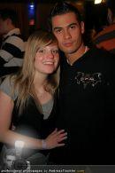 Shangri La - Ride Club - Do 16.10.2008 - 30