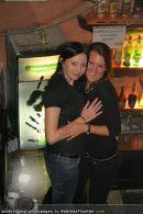 Shangri La - Ride Club - Sa 25.10.2008 - 15