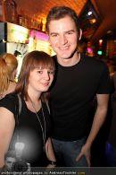 WU Comm. Night - Ride Club - Mo 08.12.2008 - 12