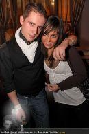 WU Comm. Night - Ride Club - Mo 08.12.2008 - 31