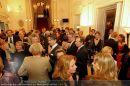 Nestroy 2008 - Ronacher - Do 20.11.2008 - 14