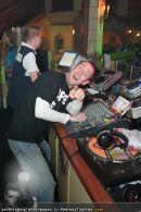 Partynacht - Schatzi - Sa 04.10.2008 - 42