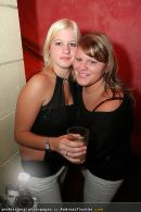 Partynacht - Schatzi - Sa 04.10.2008 - 74