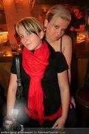 Birthday Friday - Schatzi - Fr 05.12.2008 - 65