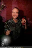 Single Party - Schatzi - Sa 20.12.2008 - 85