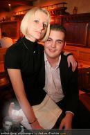 Birthday Friday - Schatzi - Fr 26.12.2008 - 54