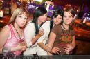 Samstag Nacht - Schatzi - Sa 27.12.2008 - 81