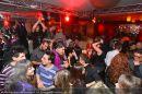 Versus - S-Club - Sa 29.03.2008 - 14