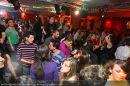 Versus - S-Club - Sa 29.03.2008 - 25
