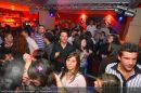 Versus - S-Club - Sa 29.03.2008 - 31