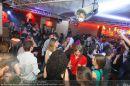 Versus - S-Club - Sa 29.03.2008 - 36