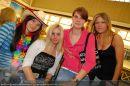 Springjam Anreise - Kroatien - Sa 10.05.2008 - 5