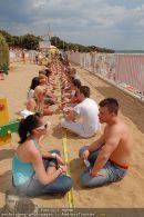 Springjam Anreise - Kroatien - Sa 10.05.2008 - 82