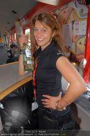 Springjam Abreise - Kroatien - Mo 12.05.2008 - 23