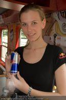 Springjam Abreise - Kroatien - Mo 12.05.2008 - 26