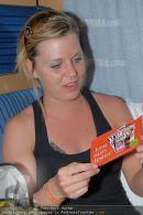 Springjam Abreise - Kroatien - Mo 12.05.2008 - 29