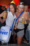 Springjam Abreise - Kroatien - Mo 12.05.2008 - 34
