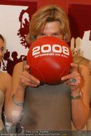 Opernball PK - Staatsoper - Do 17.01.2008 - 9