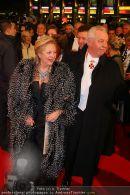 Opernball Red Carpet - Staatsoper - Do 31.01.2008 - 24