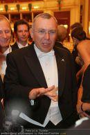 Opernball 2008 - Staatsoper - Do 31.01.2008 - 120