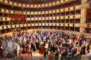 Opernball 2008 - Staatsoper - Do 31.01.2008 - 122