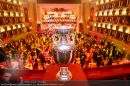 Opernball 2008 - Staatsoper - Do 31.01.2008 - 139