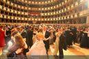 Opernball 2008 - Staatsoper - Do 31.01.2008 - 142