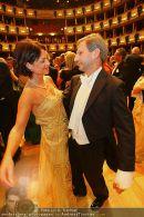 Opernball 2008 - Staatsoper - Do 31.01.2008 - 143