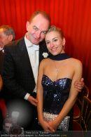Opernball 2008 - Staatsoper - Do 31.01.2008 - 28