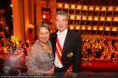 Opernball 2008 - Staatsoper - Do 31.01.2008 - 4
