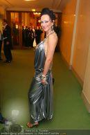 Opernball 2008 - Staatsoper - Do 31.01.2008 - 40