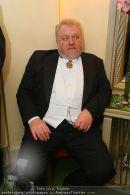 Opernball 2008 - Staatsoper - Do 31.01.2008 - 43