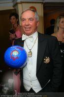 Opernball 2008 - Staatsoper - Do 31.01.2008 - 44