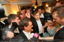 Opernball 2008 - Staatsoper - Do 31.01.2008 - 68